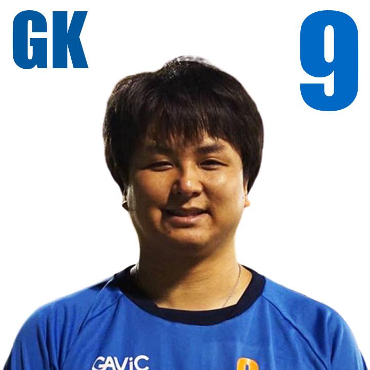 09ishiduka-takashi