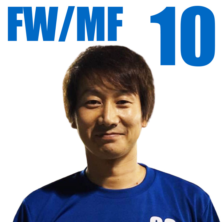 10takemoto-shunsuke