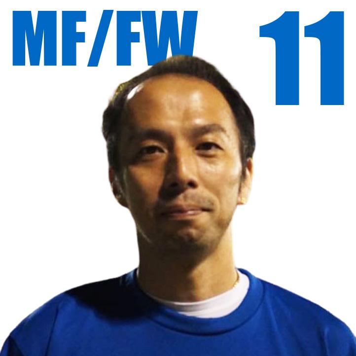 11miyamoto-fumihito