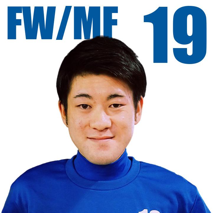 19katsuda-tomohiro