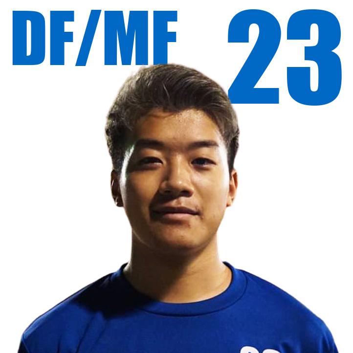 23kagawa-shunsuke