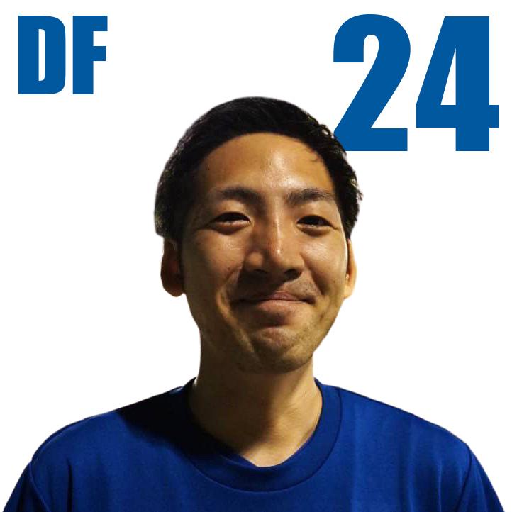 24nakada-kyosuke