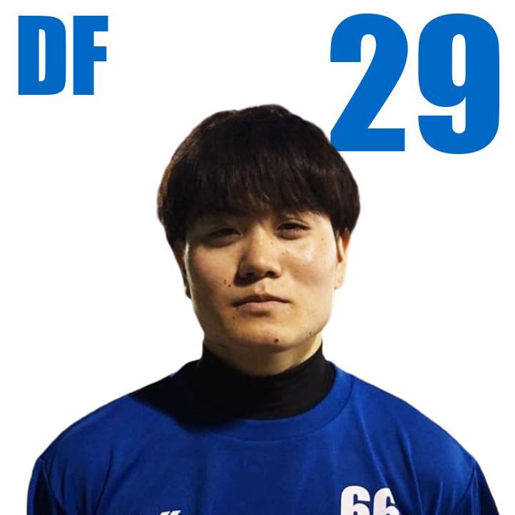 29onishi-sanshiro