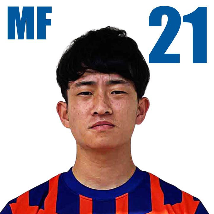 21 佐々木 雄一