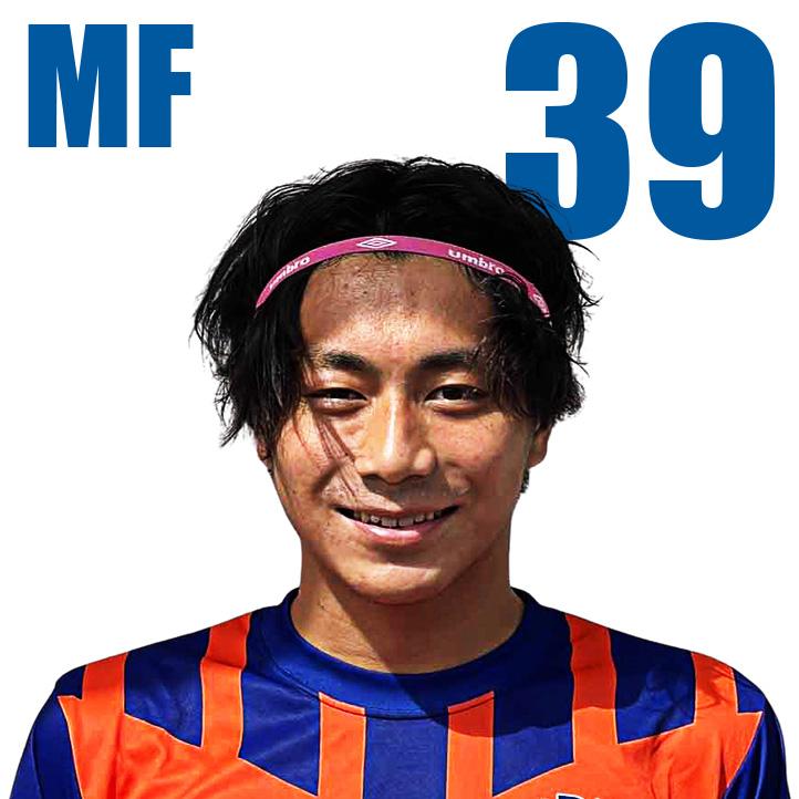 39 伊藤 佑哉