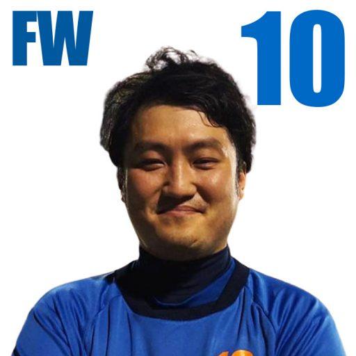 10seo-masafumi2