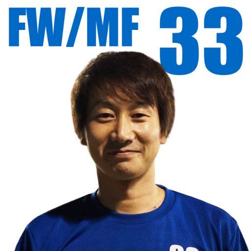 33takemoto-shunsuke