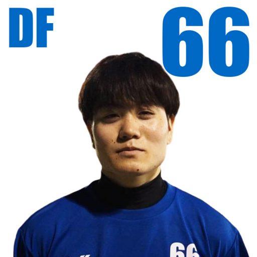 66onishi-sanshiro