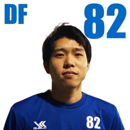82takebe-daiki